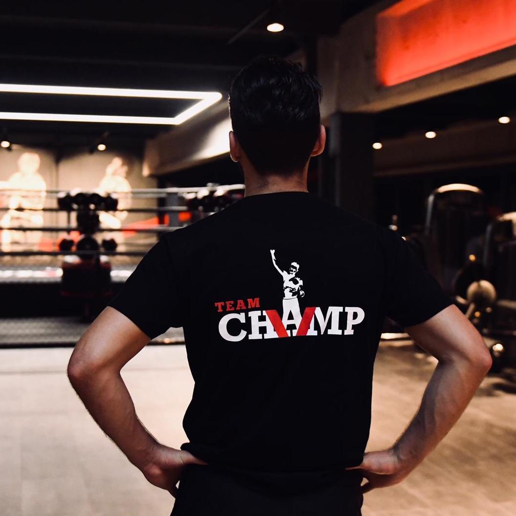 teamchamp